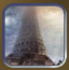 File:TowerOfMastery.png