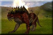 BeastOfAgaresProfile