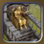 File:ShrineoftheChampion.png