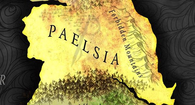File:Paelsia.jpg