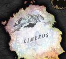 Limeros