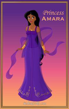 File:Empress amara.jpg