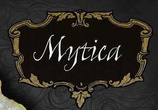 Mytica