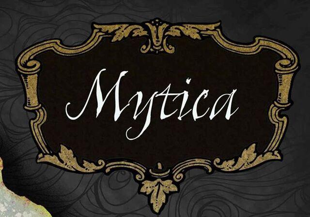 File:Mytica.jpg