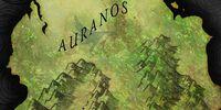 Auranos