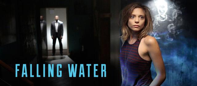 File:Falling Water Promo 2.jpg