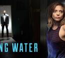 Falling Water Wikia