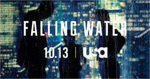 Fallingwatertitle