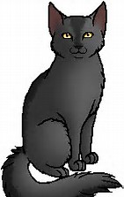 File:Shadowpaw.jpg