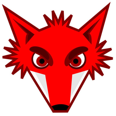 File:10650-illustration-of-a-red-fox-head-pv.png