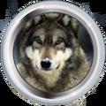 Thumbnail for version as of 23:49, November 27, 2016