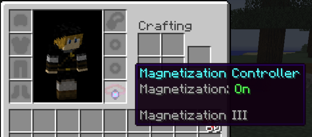 File:Magnetization Controller Equipped.png