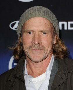 WillPatton