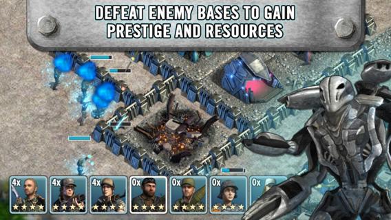 File:Warfare 2.jpg