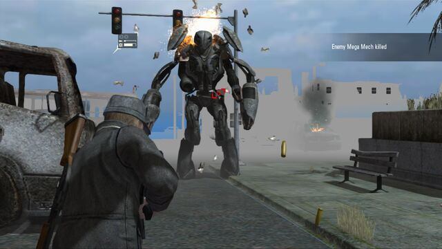 File:Game 27.jpg
