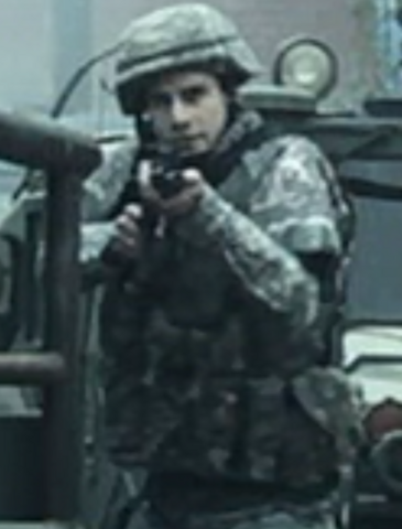File:Solider-S3.PNG