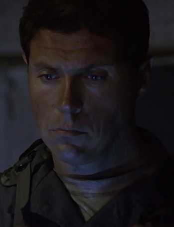 File:Anderson-Ep1.PNG