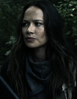 File:Anne-S4.PNG