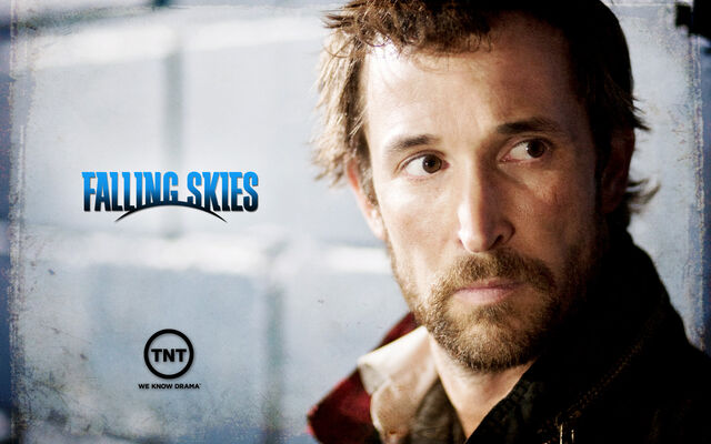 File:Fallingskies wp 1920x1200 d.jpg