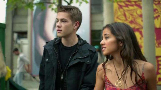 File:Ben and Lourdes The Eye S4.png
