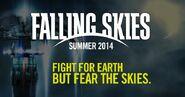 Falling-skies-season-4-preview