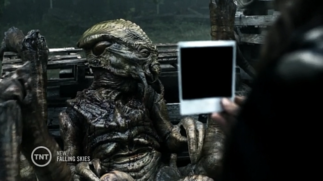 File:Skitter-S4.PNG