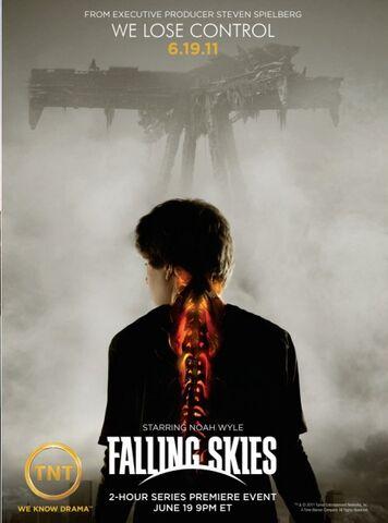 File:Falling-skies-poster-02-445x600.jpg