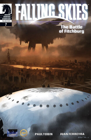 File:Chapter7Cover.jpg