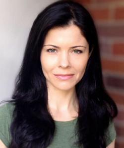 Julie Fairweather