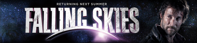 File:Falling skies next summer.png