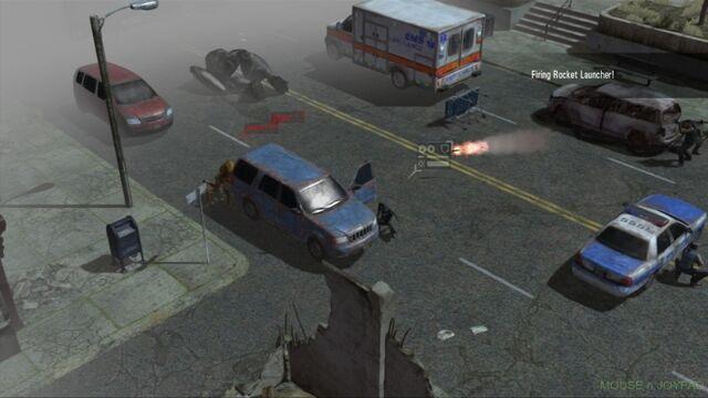 File:Game 26.jpg