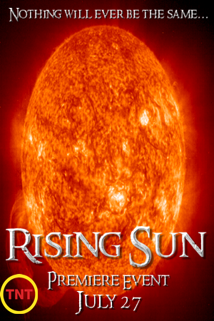 File:Rising Sun.png