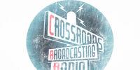 Crossroads Broadcasting Radio