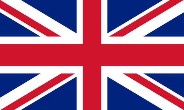 File:United Kingdom.png