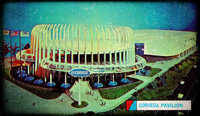 File:World's fair postcard 3.jpg