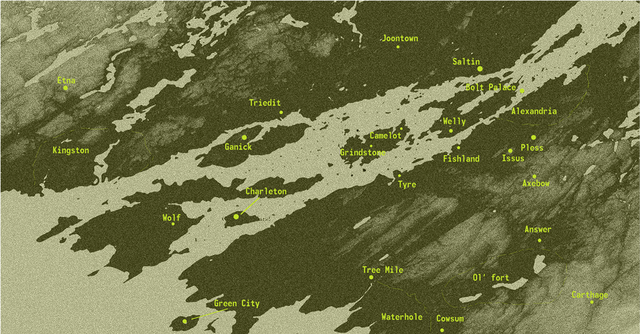File:Thousand Islands.png
