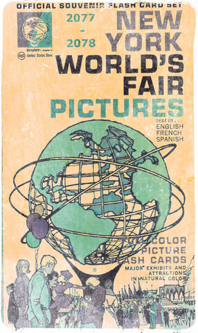File:World's fair ad.jpg