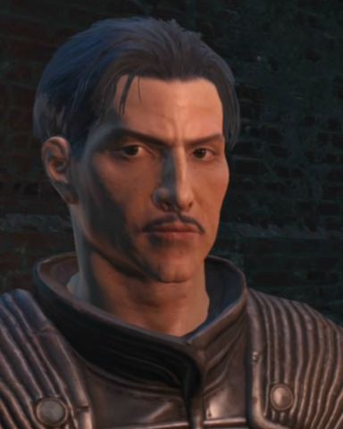File:Character 3 Governor.png