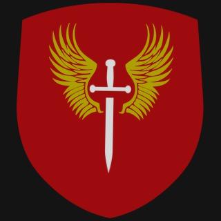 File:Valkyrie emblem2.jpg