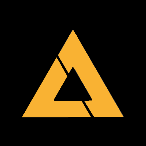 File:MysteriousLogo.png