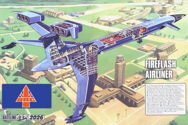 File:Thunderbirds fireflash.png