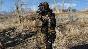 File:FalloutRD.jpg