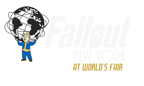 File:Fallout RP DLC 2 title.png