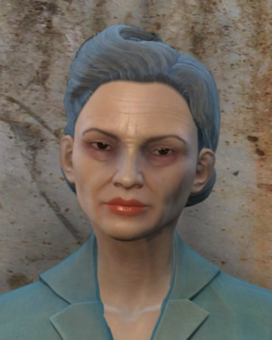 File:Character 5 Mother Chao-Xing.png