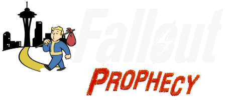 Fallout Prophecy Title-0