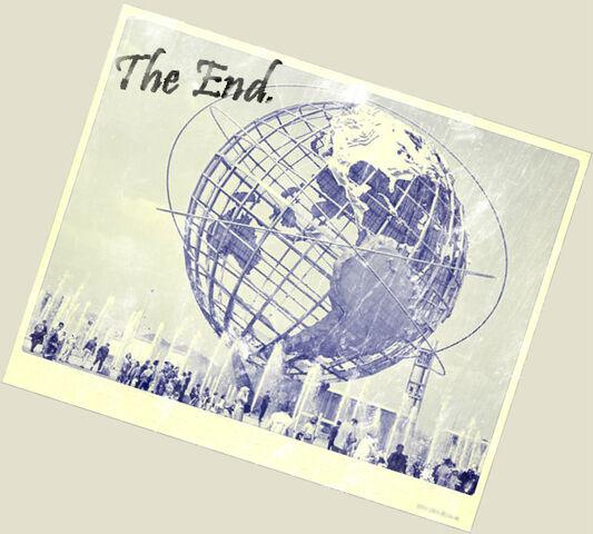 File:End Card AWF.jpg