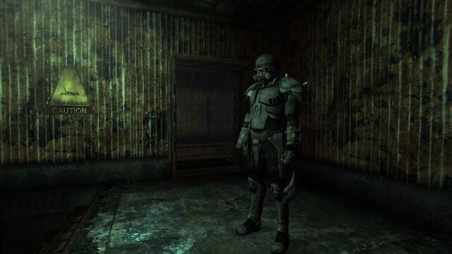 File:C-01 Power Armor.jpg