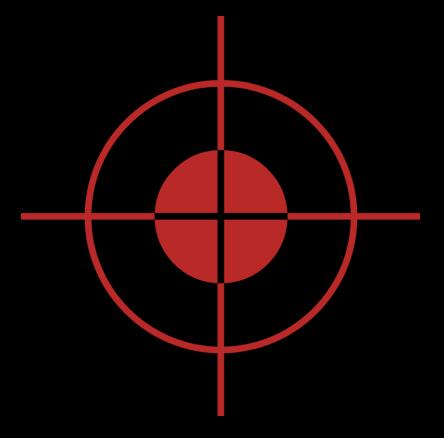 File:Causesymbol.png
