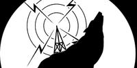 Hound Dog Radio