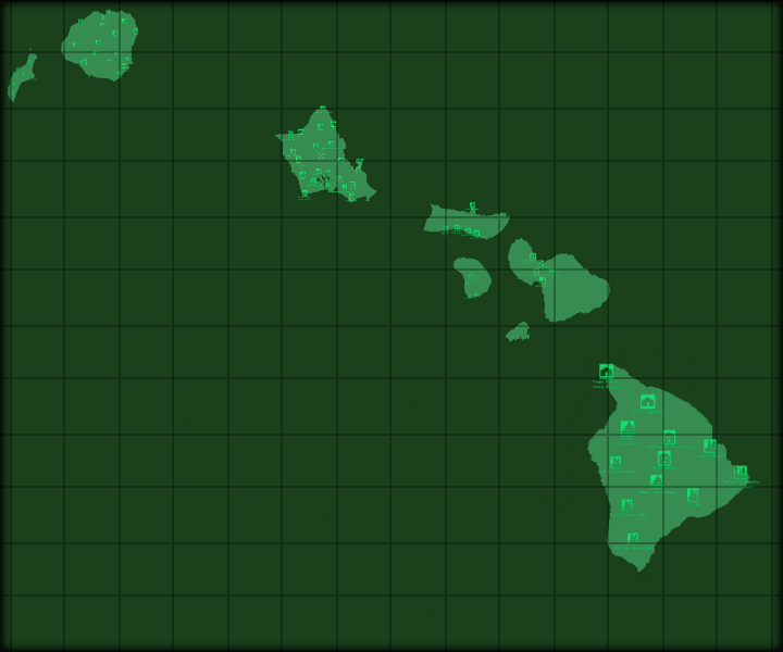 Pacific WastelandMap 2.0